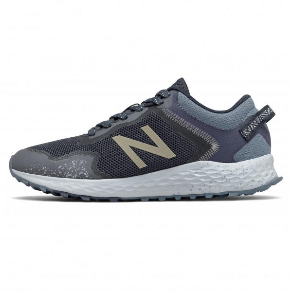 New Balance - Women's Fresh Foam Arishi - Multisportschuhe
