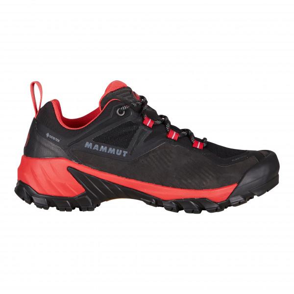 Women's Sapuen Low GTX - Multisport shoes