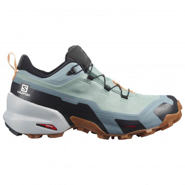 Women's Cross Hike GTX - Multisport shoes