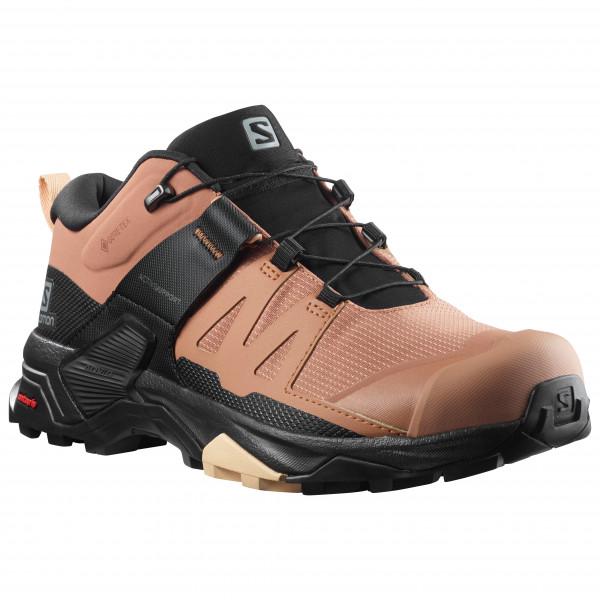Women's X Ultra 4 GTX - Multisport shoes