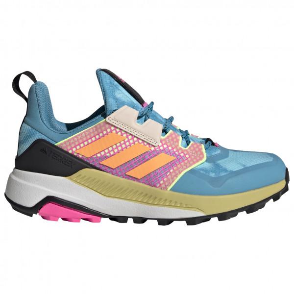 adidas - Women's Terrex Trailmaker - Multisportschuhe