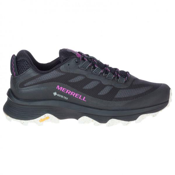Women's Moab Speed GTX - Multisport shoes