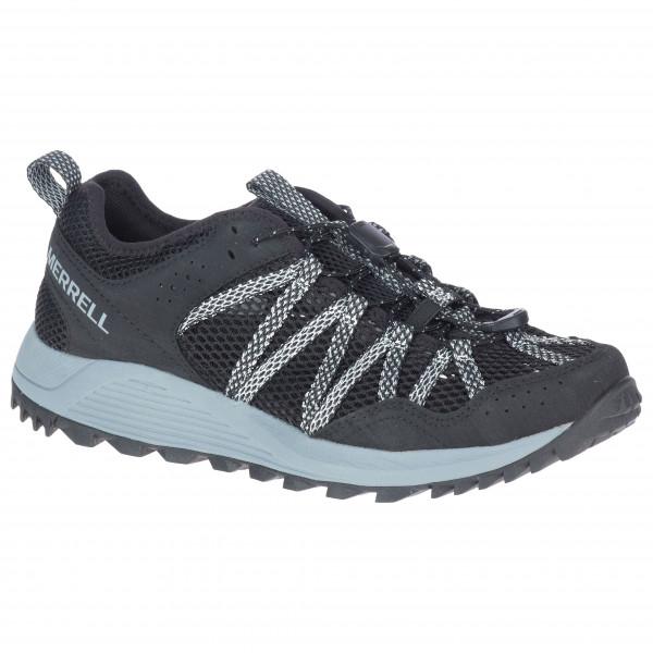 Women's Wildwood Aerosport - Multisport shoes
