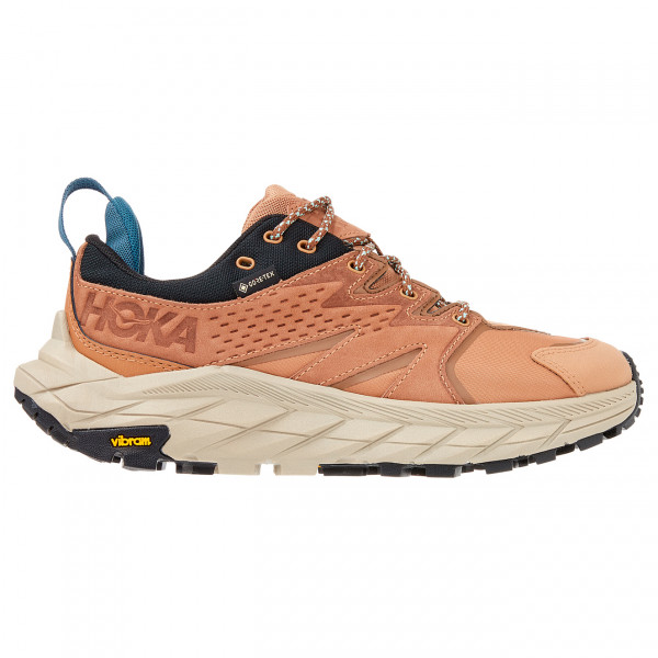 Women's Anacapa Low GTX - Multisport shoes