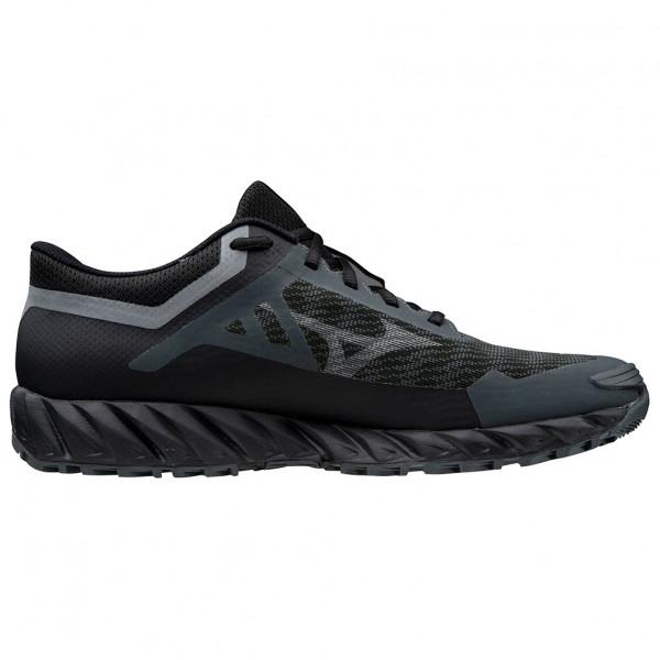 Women's Wave Ibuki 3 GTX - Multisport shoes