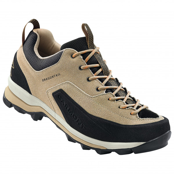 Women's Dragontail - Multisport shoes