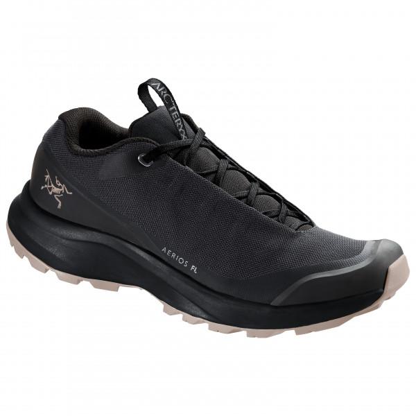 Women's Aerios FL - Multisport shoes