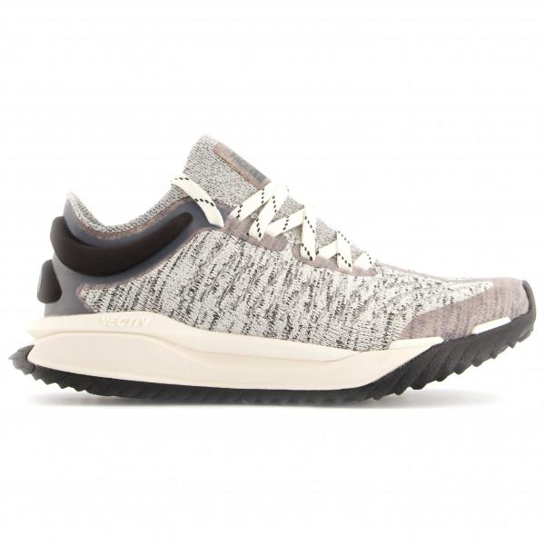 Women's Vectiv Escape Knit - Multisport shoes
