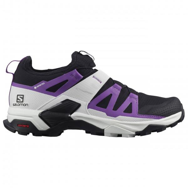 Salomon - Women's X Ultra Pro GTX - Multisport shoes