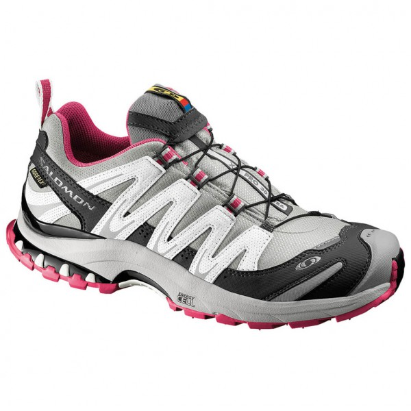 Salomon - Women's XA Pro 3D Ultra GTX - Trailrunningschuhe