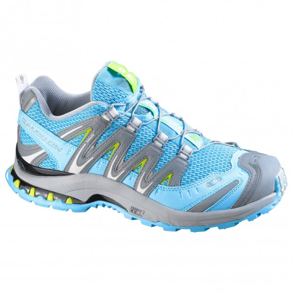 Salomon - Women's XA Pro 3D Ultra 2 - Trailrunningschoenen