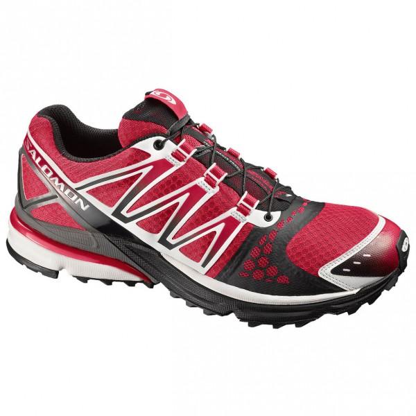 Salomon - Women's XR Crossmax Neutral - Trailrunningschuhe