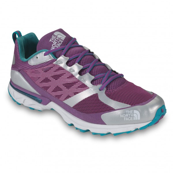 The North Face - Women's Single-Track Hayasa - Skor trailrunning