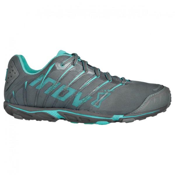 Inov-8 - Women's Terrafly 277 - Chaussures de trail running