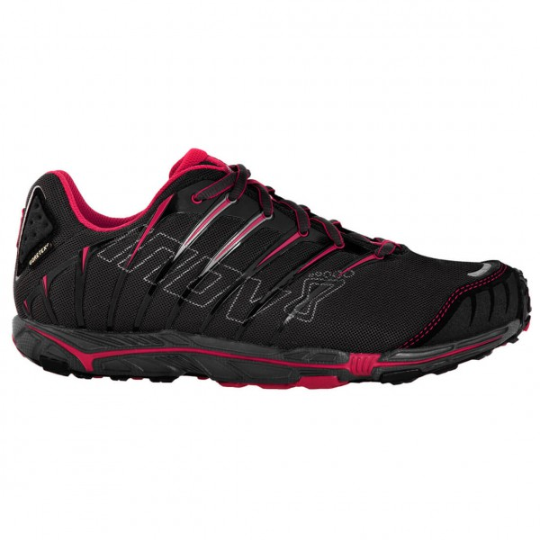 Inov-8 - Women's Terrafly 287 GTX - Trail running shoes