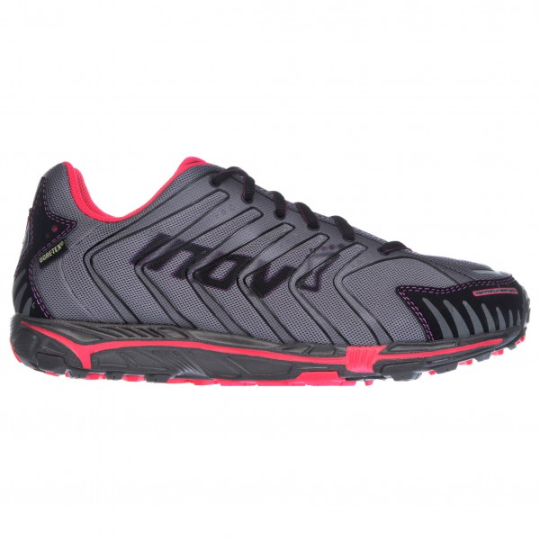 Inov-8 - Women's Terrafly 287 GTX - Trail running shoes