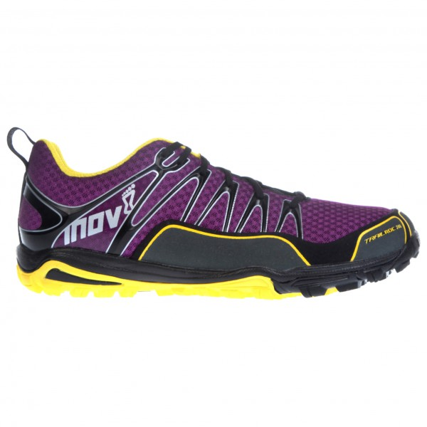 Inov-8 - Women's Trailroc 246 - Trail running shoes