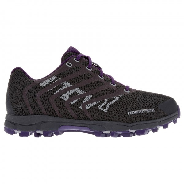 Inov-8 - Women's Roclite 275 GTX - Trail running shoes