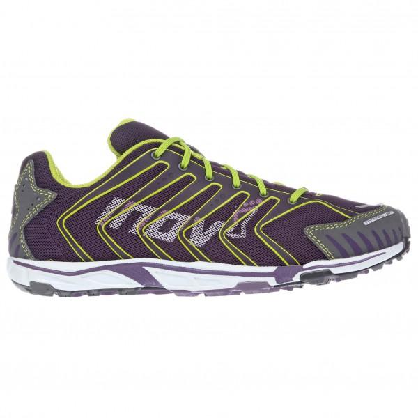 Inov-8 - Women's Terrafly 277 - Trail running shoes