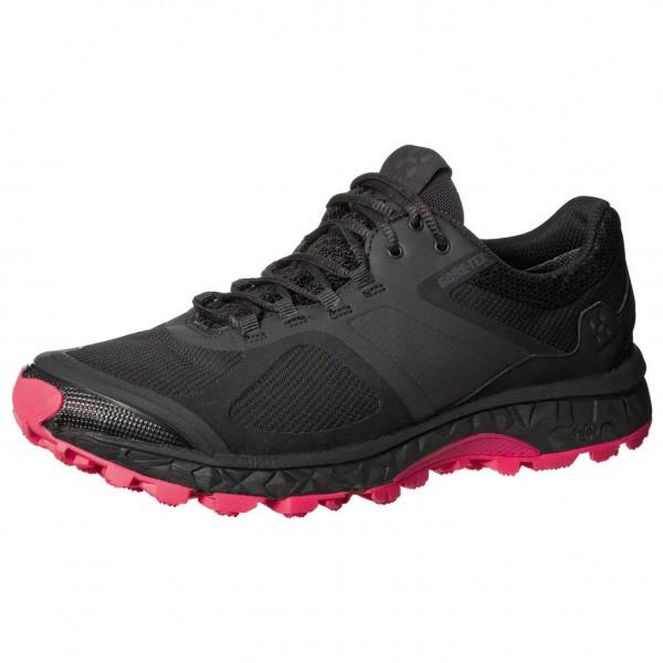 Haglöfs - Gram AM Q GT - Trail running shoes