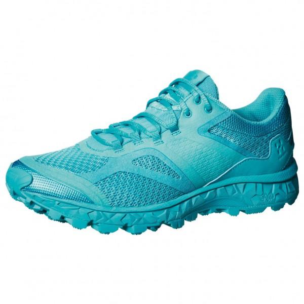 Haglöfs - Gram XC Q - Chaussures de trail running