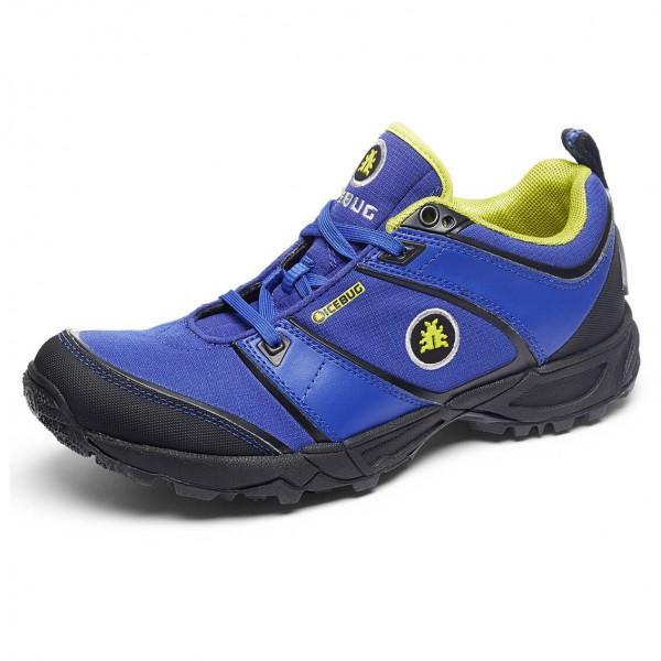Icebug - Pytho2-L BuGrip - Trail running shoes