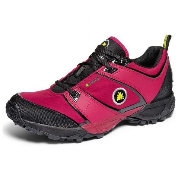 Icebug - Pytho2-L BuGrip - Chaussures de trail running