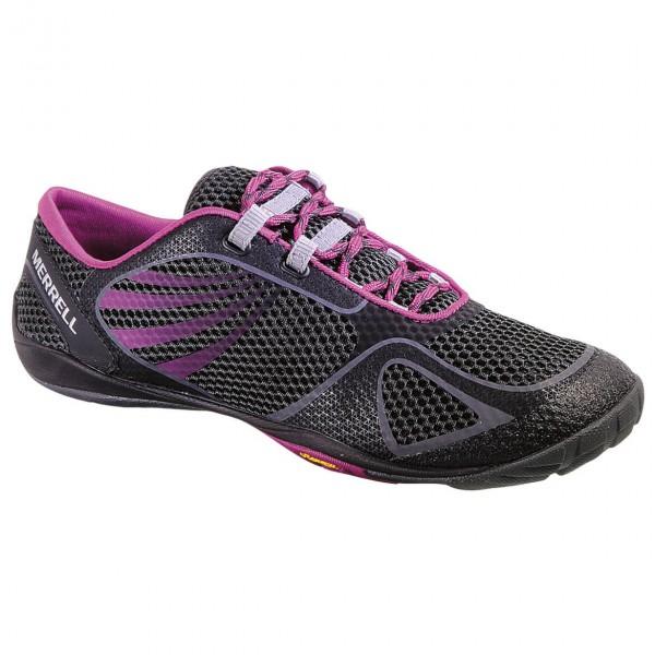 Merrell - Women's Pace Glove 2 - Trail running shoes