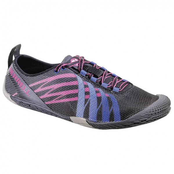 Merrell - Women's Vapor Glove - Trail running shoes