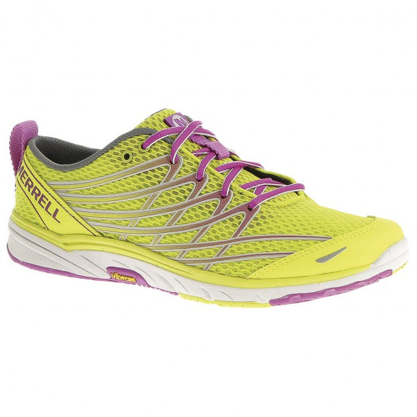 Merrell - Women's Bare Access Arc 3