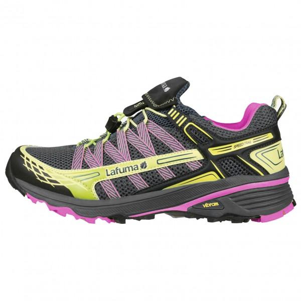 Lafuma - Women's Speedtrail - Trail running shoes