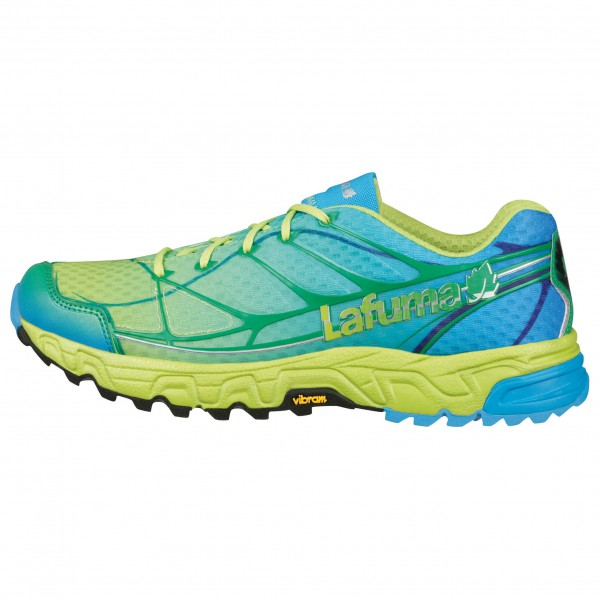 Lafuma - Women's Speedtrail V300 - Trail running shoes