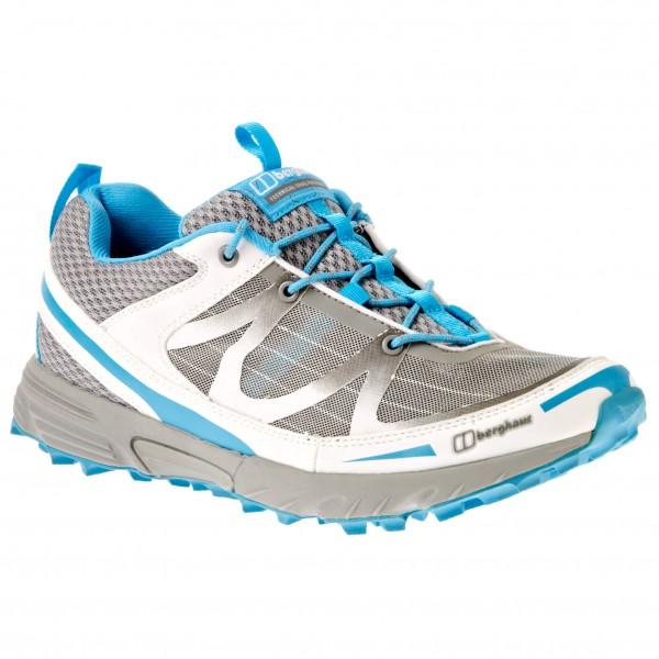 Berghaus - Women's Vapour Claw Tech Shoe