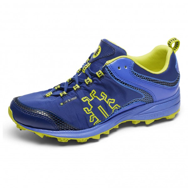 Icebug - Women's Enlight RB9X - Chaussures de trail running