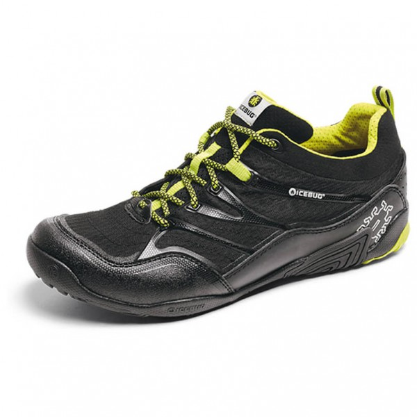 Icebug - Women's Willow RB9X - Multisport shoes