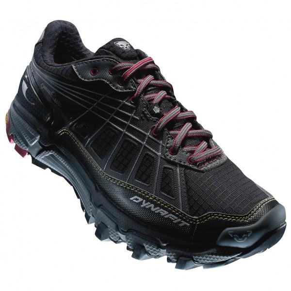 Dynafit - Women's Pantera GTX - Trail running shoes