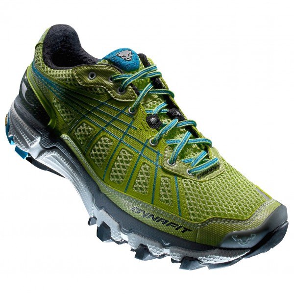Dynafit - Women's Pantera - Trail running shoes