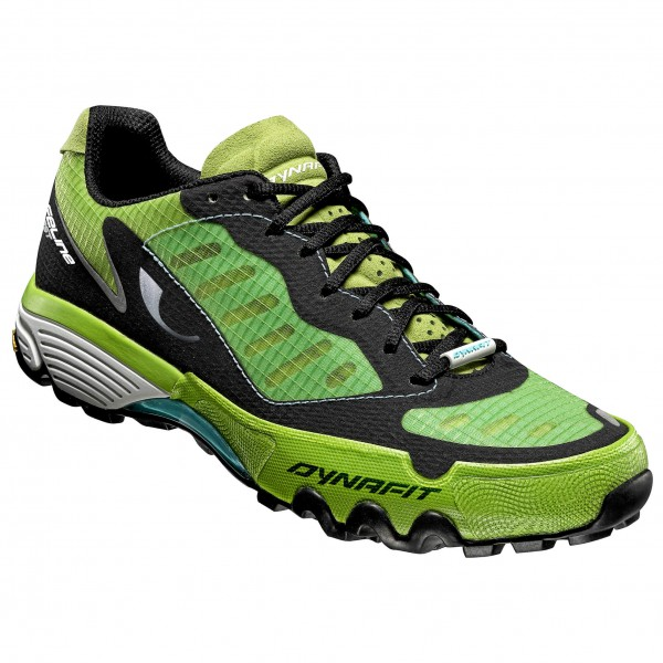Dynafit - Women's Feline Ghost Evo - Trail running shoes