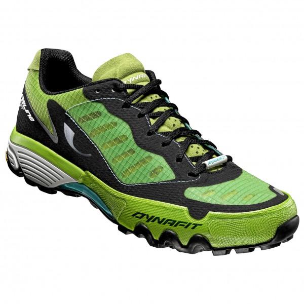 Dynafit - Women's Feline Ghost Evo - Trail running shoes