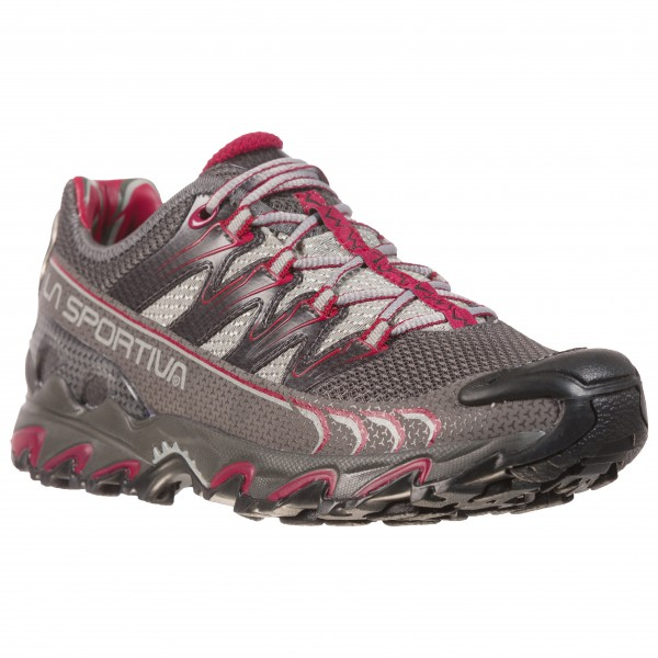 La Sportiva - Women's Ultra Raptor - Trail running shoes