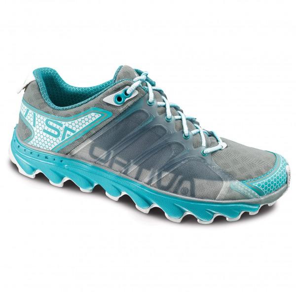 La Sportiva - Women's Helios - Trailrunningschoenen