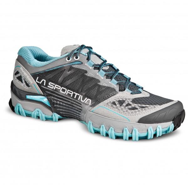 La Sportiva - Women's Bushido - Chaussures de trail running