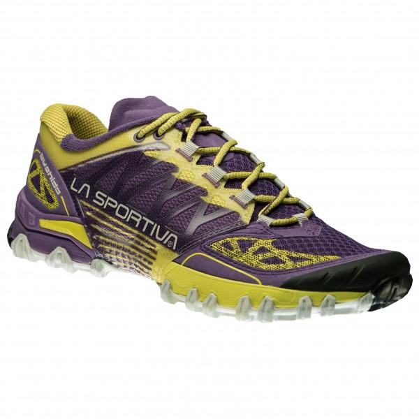 La Sportiva - Women's Bushido - Trail running shoes