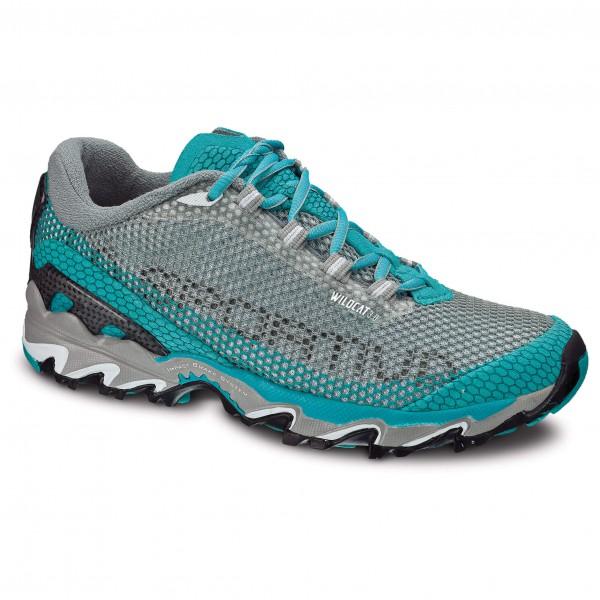 La Sportiva - Women's Wild Cat 3.0 - Trail running shoes