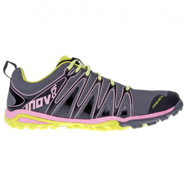 Inov-8 - Women's Trailroc 226 - Trail running shoes