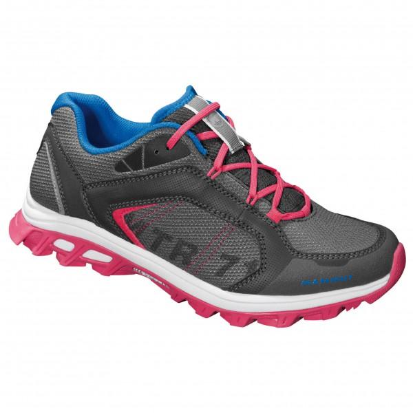 Mammut - MTR 71-II Low Women - Trailrunningschoenen