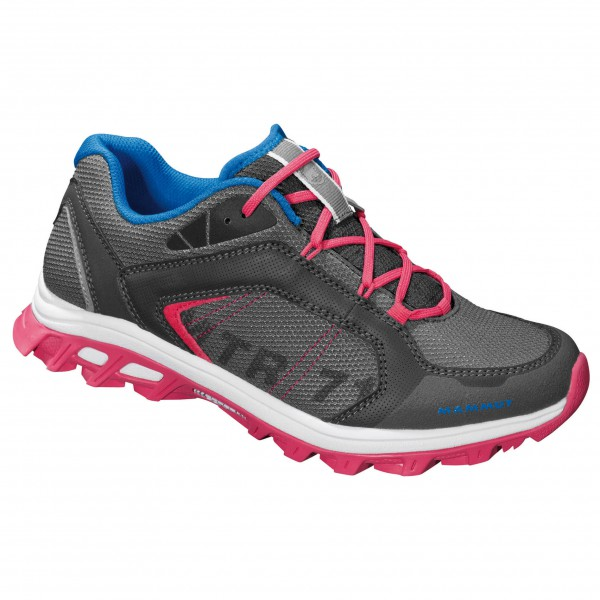 Mammut - MTR 71-II Low Women - Trailrunningschoenen