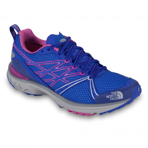 The North Face - Women's Single-Track Hayasa II