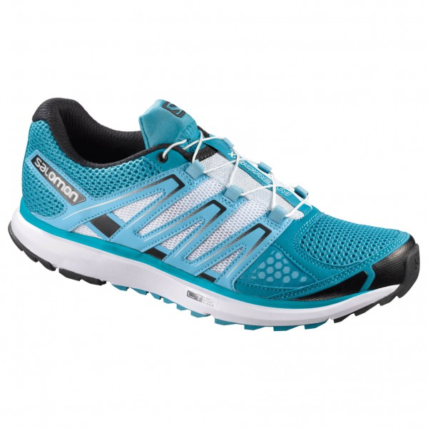 Salomon - Women's X-Scream - Trailrunningschuhe