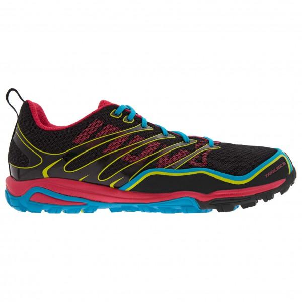 Inov-8 - Women's Trailroc 255 - Chaussures de trail running